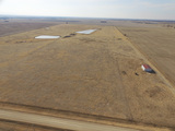 3/13 80± Acres • Surface & Minerals  Surface sells to the Highest Bidder!