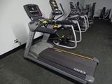 HealthStyles Exercise Equipment