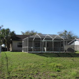 New Port Richey FL House FOR SALE