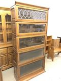 ESTATE AUCTION - PART 2 - FURNITURE~BOOKS~DECOR