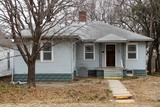 311 SOUTH F ST - WELLINGTON, KS