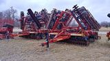 Farm Machinery Consignment Auction