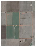 480 ACRES TILLABLE * 3 ADJOINING TRACTS * SUMNER CO KS