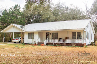 Home For Sale in Turkey Creek, LA
