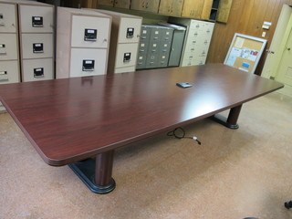 Office Equipment - Online Only Auction