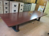 ONLINE ONLY AUCTION : Restaurant & Office Equipment