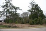 PROPERTY # 5 BLAKELY, GA