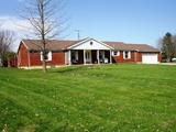 11 Acres with Excellent Home & Incredible Shop