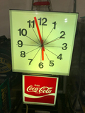 ANTIQUE AUCTION - SATURDAY MORNING, MARCH 31ST @ 9:30 A.M.