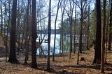 Lake Wateree 3.49+/- Acres - Kershaw County