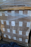 Remmet - Full pallets of worldly printed restaurant soup/rice bowls and rugs!
