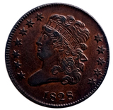 RESULTS-The Alpine Collection Numismatic Auction- Part 1
