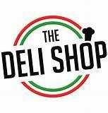 THE DELI SHOP