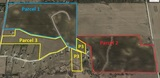 169.46 ACRES OF BARE LAND IN MOWER CO. TO SELL ABSOLUTE AUCTION FOR HODGEMAN PROPERTIES LLC