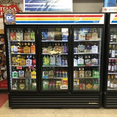 INSPECT TUE! MD BEER & WINE STORE EQUIPMENT AUCTION LOCAL PICKUP ONLY