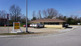 FOR SALE Kirby Restaurant near Lake Greeson