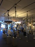 LIGHTING FIXTURE STORE