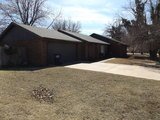 4/16 BRICK HOME * QUAIL CREEK ADDITION