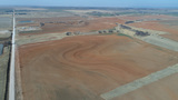 4/19 686± ACRES * ALFALFA COUNTY * OKLAHOMA