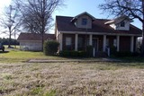 COUNTRY REAL ESTATE AUCTION