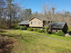 4,000 Sq.Ft - 5Br Home with 2+ Acres – Easley SC