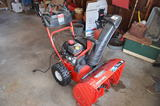 Wood Working Tools, Lawn & Garden & Household Auction