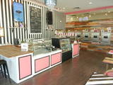 Batter Co. Dessert Collection / Like New Bakery & Frozen Yogurt Store / Available In Bulk or Piece by Piece / Lease Available