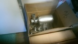 (2) Adcraft Model MG-1 Electric Meat Grinders for Sale in San Diego