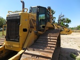 CONSTRUCTION EQUIPMENT FOR IMMEDIATE SALE