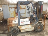 LVT INDUSTRIAL AUCTION