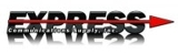 Express Communications Supply Inc. / Brand New Inventory / Machinery / Tools / Forklift / Pallet Racking / Office Furniture / Telephone & Surveillance Systems / Computers w/Server / 6,000 Customer Database