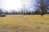 (BEL AIRE) 1.93 +/- ACRE VACANT LOT ZONED RESIDENTIAL