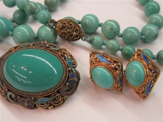 5282b14df Estate Jewelry & Clothing Auction Thursday March 29th @ 6PM ...