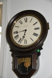ANTIQUES, CLOCKS, TOYS & MORE