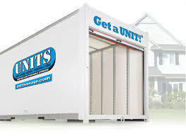 Units Portable Storage Auction Thomas Hayward Auctioneers