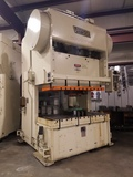 TDL Tool, Inc. Surplus to Continuing Operations  Xenia, OH