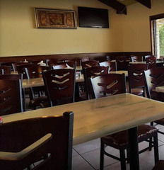Remarkable Teppanyaki Grill Buffet Auction Restaurant Auction Company Home Interior And Landscaping Ologienasavecom