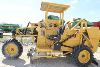 Specialty Rental Equipment Online Auction