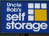 Uncle Bob's Greenville Storage Unit Auctions