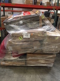Camarillo - Bulldog PALLETS - Fitness, office, bath, home decor, furniture and much more!