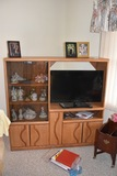 Estate Auction: Personal Property & Real Estate: Sat. Morning, May 19th @ 10 A.M.
