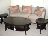 St. TIMOTHY FURNITURE / STEELCASE WORKSTAIONTS/ BRAYTON CHAIRS/ AND MORE!