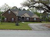 4 Bed 3 Bath Home in Midway, GA