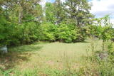 PROPERTY # 5 ALBANY, GA MULTI PARCEL AUCTION