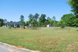 PROPERTY # 21 ALBANY, GA MULTI PARCEL AUCTION