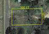 PROPERTY # 28 ALBANY, GA MULTI PARCEL AUCTION