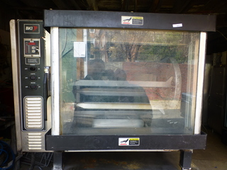 INSPECT WED! MD RESTAURANT EQUIPMENT AUCTION LOCAL PICKUP ONLY