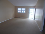 1990 Beacon St., Washington C.H. FOR LEASE @ $775/month