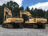 WEST GA. RENTAL RETURN AND JOB COMPLETION AUCTION