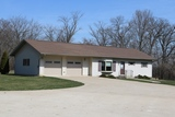 Lee County IA Home & Acreage and Personal Property Auction